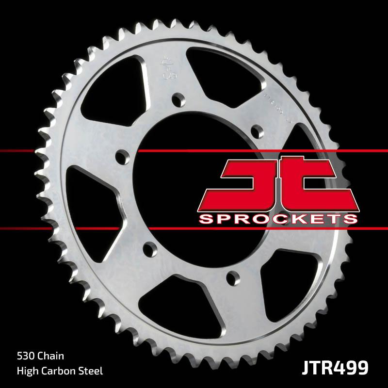 Задно зъбчато колело JTR499,38