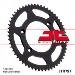 Задно зъбчато колело JTR797,57