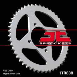 Задно зъбчато колело JTR838,39