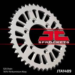 Задно зъбчато колело JTA1489,43