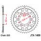Задно зъбчато колело JTA1489,43 thumb