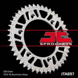 Задно зъбчато колело JTA897,47
