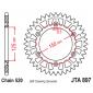 Задно зъбчато колело JTA897,40 thumb