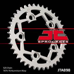 Задно зъбчато колело JTA898,38