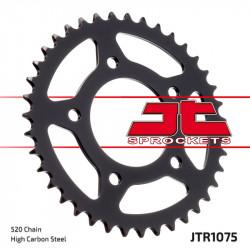 Задно зъбчато колело JTR1075,36