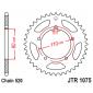 Задно зъбчато колело JTR1075,36 thumb