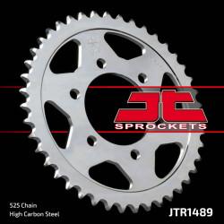 Задно зъбчато колело JTR1489,40