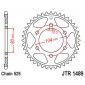 Задно зъбчато колело JTR1489,43 thumb