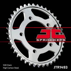 Задно зъбчато колело JTR1493,41