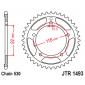 Задно зъбчато колело JTR1493,41 thumb