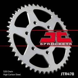 Задно зъбчато колело JTR478,38