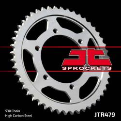 Задно зъбчато колело JTR479,42