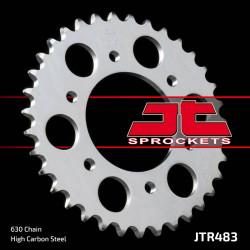Задно зъбчато колело JTR483,33