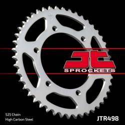 Задно зъбчато колело JTR498,39