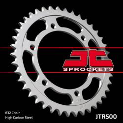 Задно зъбчато колело JTR500,41