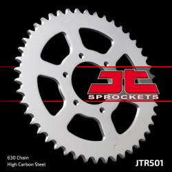 Задно зъбчато колело JTR501,33