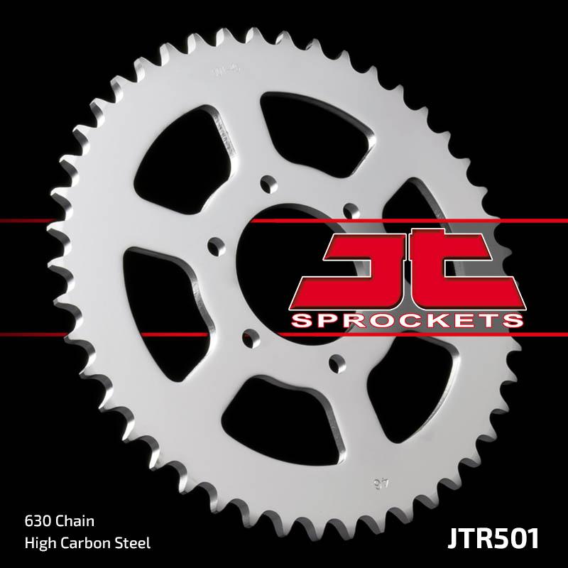 Задно зъбчато колело JTR501,38