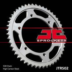 Задно зъбчато колело JTR502,50