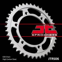 Задно зъбчато колело JTR506,40