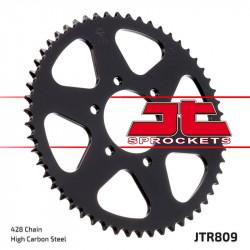 Задно зъбчато колело JTR809,47