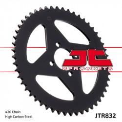 Задно зъбчато колело JTR832,49
