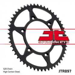 Задно зъбчато колело JTR897,40