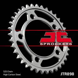 Задно зъбчато колело JTR898,42