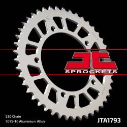 Задно зъбчато колело JTA1793,44