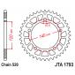 Задно зъбчато колело JTA1793,45 thumb