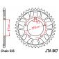 Задно зъбчато колело JTA807,44 thumb