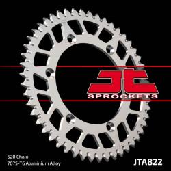 Задно зъбчато колело JTA822,44