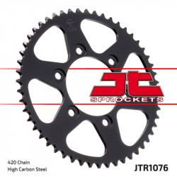 Задно зъбчато колело JTR1076,52