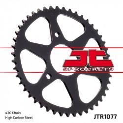 Задно зъбчато колело JTR1077,47