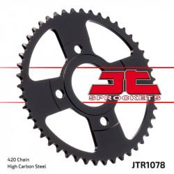 Задно зъбчато колело JTR1078,60