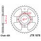 Задно зъбчато колело JTR1078,47 thumb