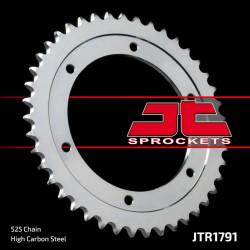 Задно зъбчато колело JTR1791,46