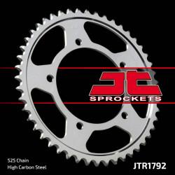 Задно зъбчато колело JTR1792,48