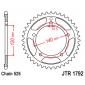 Задно зъбчато колело JTR1792,41 thumb