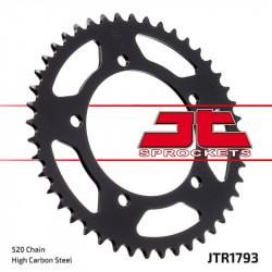 Задно зъбчато колело JTR1793,42