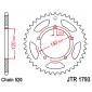 Задно зъбчато колело JTR1793,42 thumb