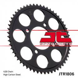 Задно зъбчато колело JTR1806,47