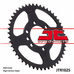 Задно зъбчато колело JTR1825,37