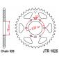 Задно зъбчато колело JTR1825,43 thumb