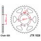 Задно зъбчато колело JTR1826,37 thumb