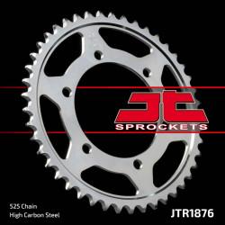 Задно зъбчато колело JTR1876,43
