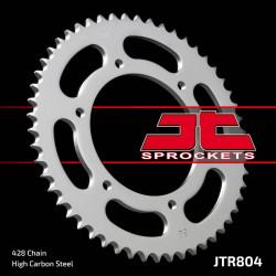 Задно зъбчато колело JTR804,42
