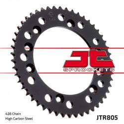 Задно зъбчато колело JTR805,50