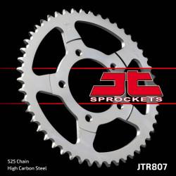 Задно зъбчато колело JTR807,47
