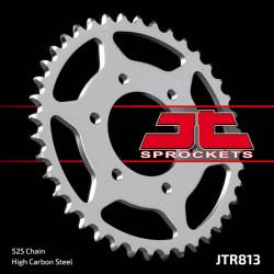 Задно зъбчато колело JTR813,40