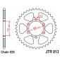 Задно зъбчато колело JTR813,40 thumb
